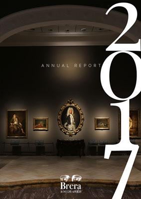 Pinacoteca-di-Brera-Annual-Report-2017