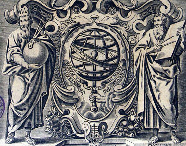 Prove di enciclopedismo: l'esperimento primo cinquecentesco della Polyanthea di Domenico Nani Mirabelli