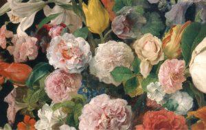 Colora i colori.  Speciale Ottocento
