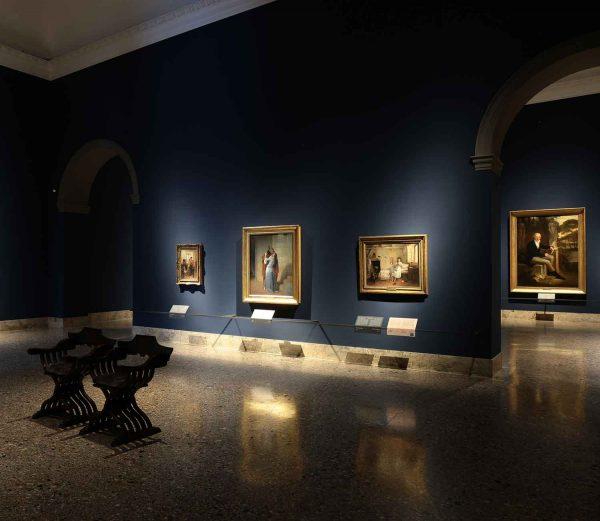 L'1 novembre la Pinacoteca di Brera aperta fino alle 22.15