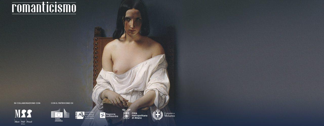 Pinacoteca di Brera e Gallerie d'Italia