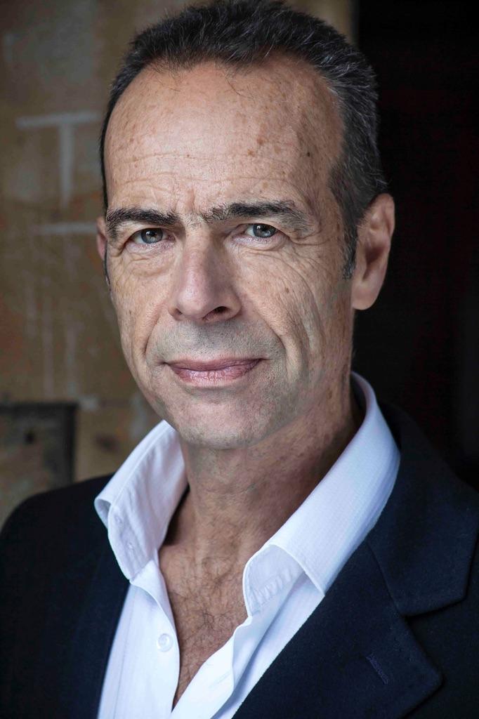 Marco Gambino