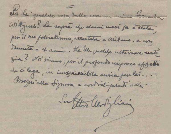 Pinacoteca-di-Brera-Modigliani-17-3-1945-1-1