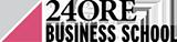 Sole-24-ore-business-logo