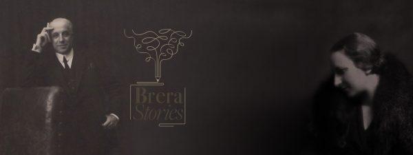 GRAZIE MAESTRO<br>La stagione<br>di Ettore e Fernanda