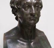 Busto di Vincenzo Monti