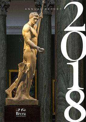 Pinacoteca-di-Brera-Annual-Report-2018