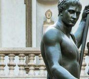 Quando Napoleone immaginò il <em>Louvre</em> d'Italia