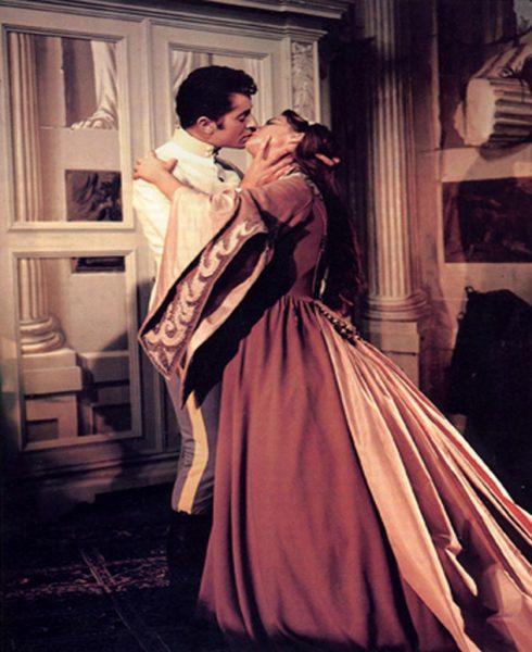 Senso Luchino Visconti