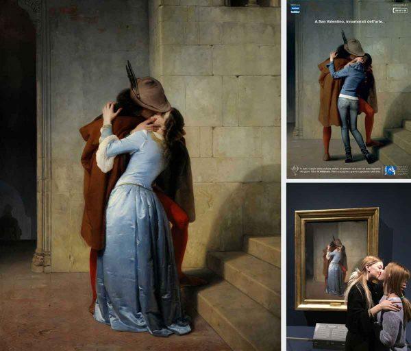 Pinacoteca-di-Brera-Amore-che-vai-amore-che-trovi