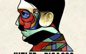 Brera tra Arte e Cinema<br> <em>Hitler contro Picasso e gli altri</em>