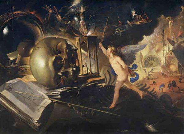 Pinacoteca-di-Brera-Trionfo-di-Cupido-Heintz