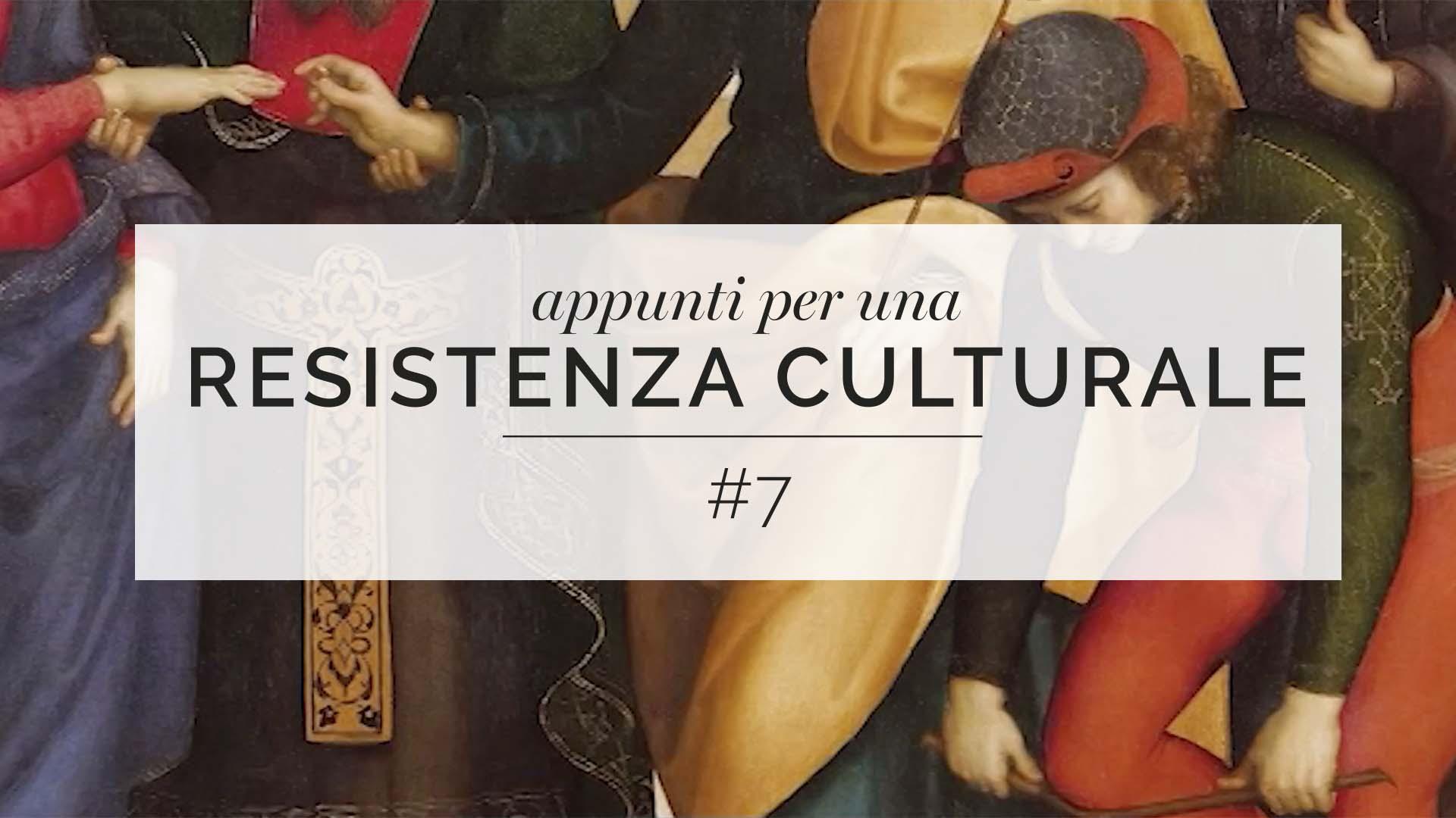 <em>Sposalizio della Vergine</em><br>Raffaello Sanzio