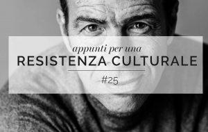 Marco Gambino<br>legge  <em>Il palazzo di gelato</em><br>Gianni Rodari