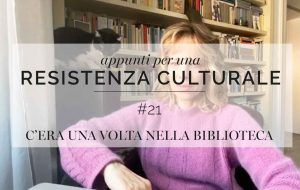 Sonia Bergamasco<br>legge <em>Il topo che mangiava i gatti</em><br>Gianni Rodari