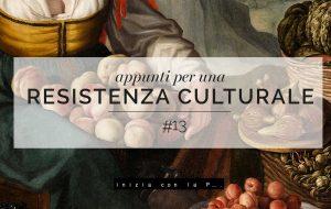 <em>La Fruttivendola</em><br>Vincenzo Campi