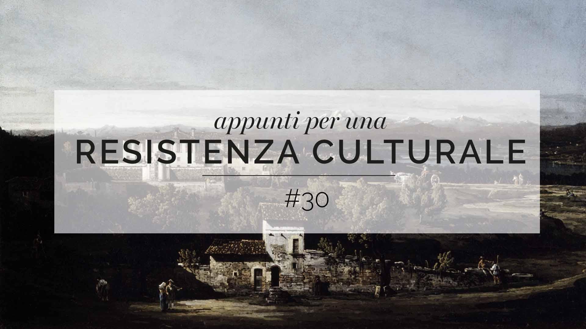 <em>Veduta di Villa Perabò poi Melzi a Gazzada</em><br>Bernardo Bellotto