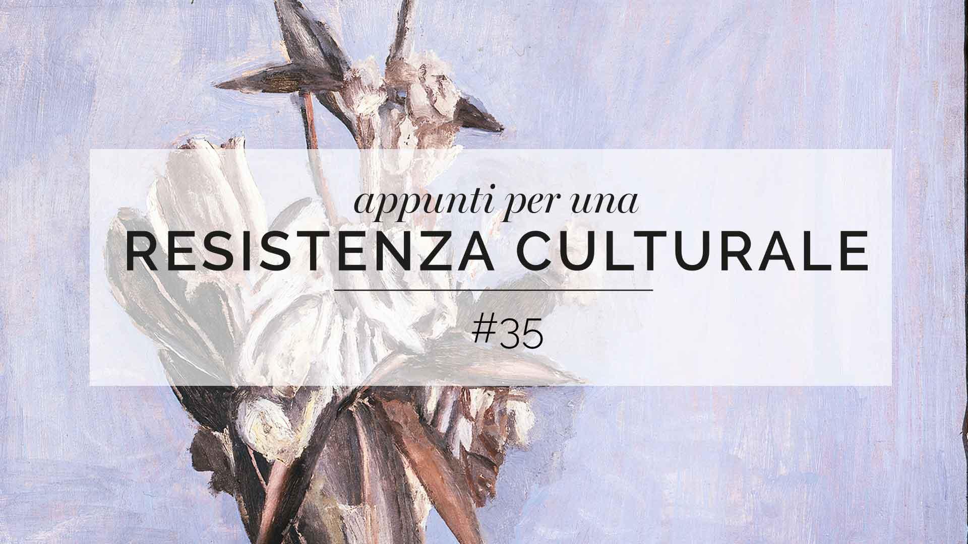 <em>Fiori</em><br>Giorgio Morandi