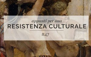 <em>Flagellazione</em> <br>Luca Signorelli