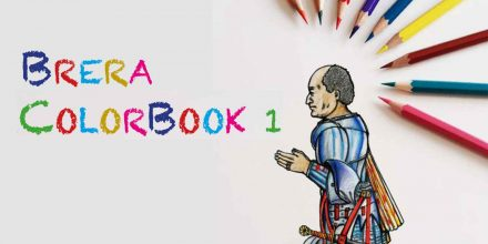 Brera Colorbook 1