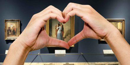 Gli orari estivi della Pinacoteca di Brera