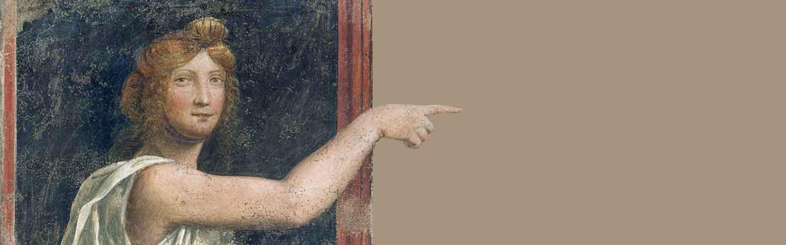 Riapre la Pinacoteca<br>di Brera