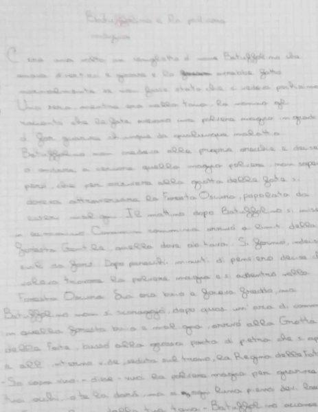 Pinacoteca-Brera-Biblioteca-braidense-storie-4-mani-Sofia-Mariani
