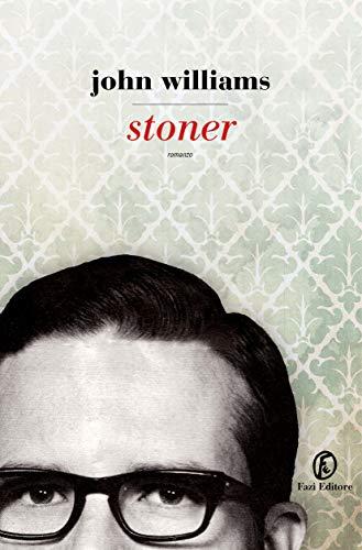 Stoner-John-Williams