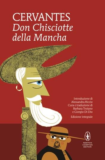 don-chisciotte-della-mancha