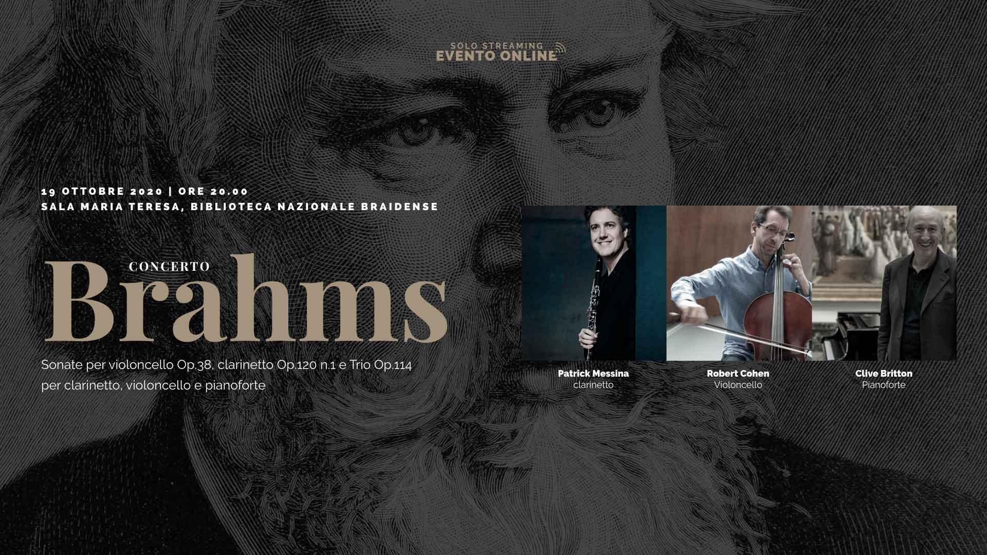 BreraPlus-Brahms-concerto-22-10-2020