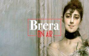 Il <em>Ritratto di Emiliana Concha de Ossa</em> di Giovanni Boldini
