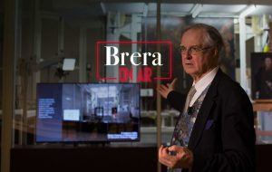 Brera On Air