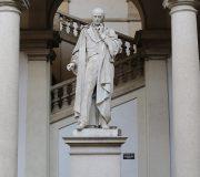 Monumento a Luigi Cagnola
