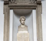 Monumento a Giuseppe Bossi