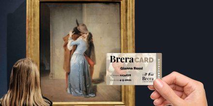 Il 4 maggio riapre la Pinacoteca di Brera