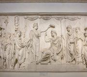 Incoronazione di Napoleone a Re d'Italia