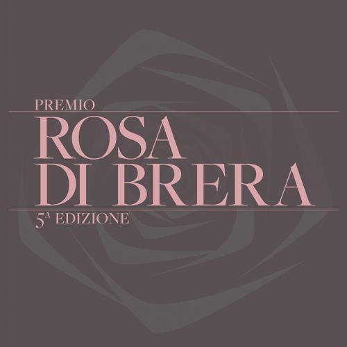 La Rosa di Brera 2021, assegnata a Giovanni Bazoli