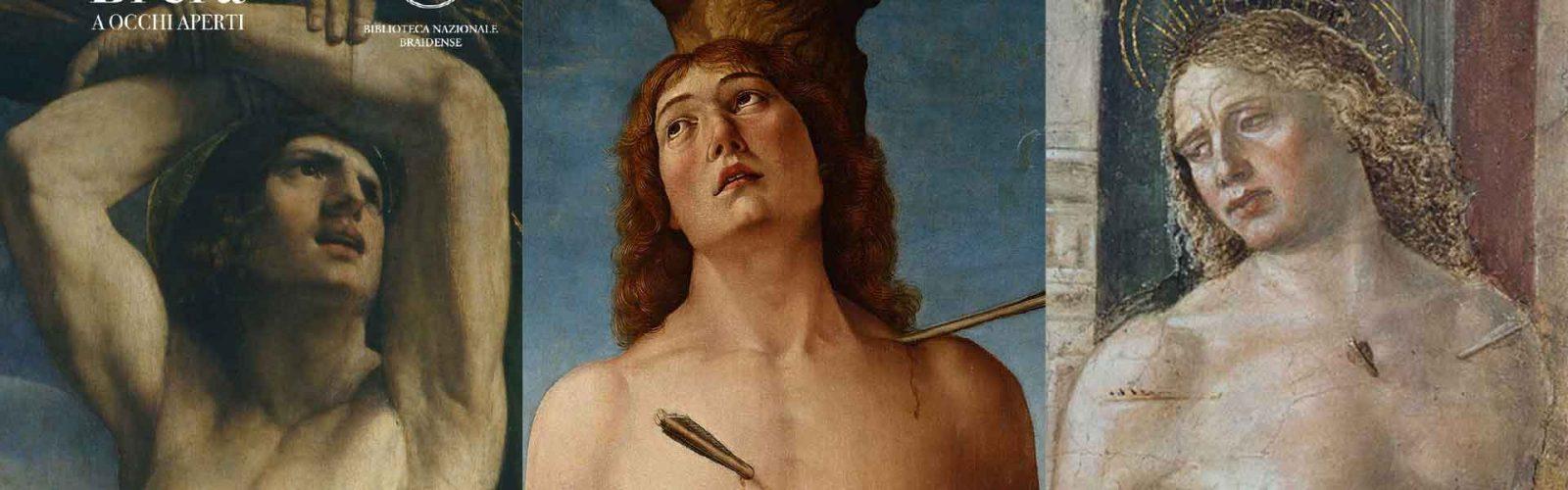 "Abel Ferrara legge ""Blades"" di Gabriele Tinti"